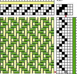 2-2twill-1.jpg